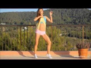 Four Colorado Ballet Dancers Leap To Higher Ranks