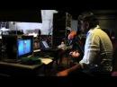 Трейлер 3D мюзикла Pola Negri