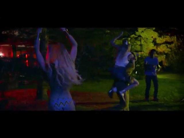 Slider Magnit vs T killah Alcoholic Official Video
