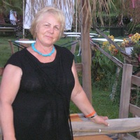 Александра Гайсина