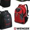 All Wenger-рюкзаки и складные Швейцарские ножи