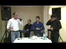 Mahir Ay Brat ft Rasim Cenublu - Bidene Qafiye Var İlham İstiyir 2015 ( Qirgin Deyisme )