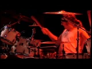 Deep Purple - Live Encounters - . (Live At Poland)