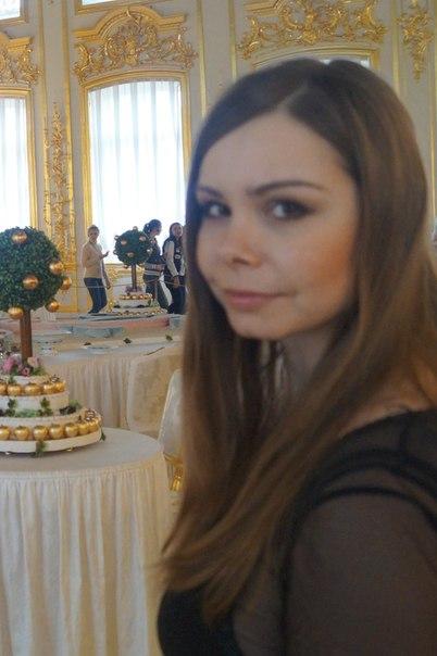 Елена викторовна меньшикова управа фото
