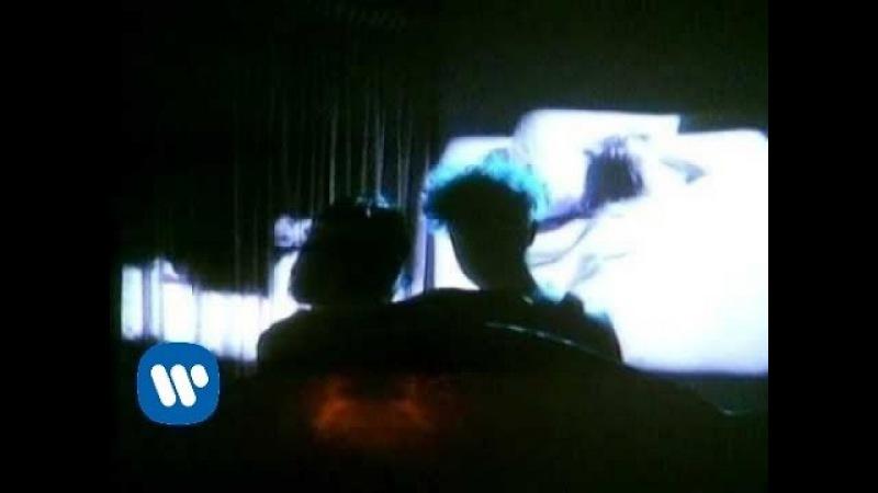 Depeche Mode Clean Official Video