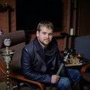 Фотоальбом человека Alexander Bordachev