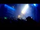Kirk Hammet Solo (second)