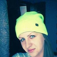 Нина Нинова