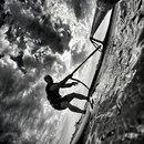Фотоальбом Александра Борисова