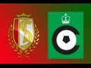 Стандард Льеж 1:0 Серкль Брюгге 27/02/2015/ Belgium Jupiler League