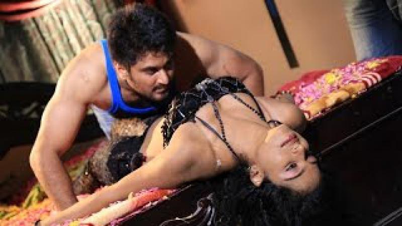 Srimathi Bangaram Auio Launch Fully Romantic Movies Videos Telugucinemedia