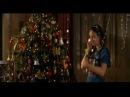 Трейлер 1 фильма Тариф Новогодний (2008)