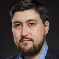 АрамисКаримов