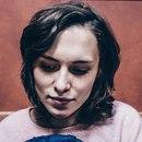 Фотоальбом человека Вероники Линдоренко
