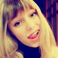 Красивая девочка*:_)