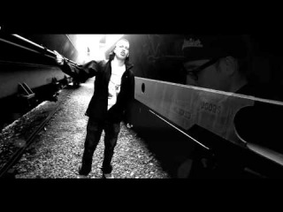 Joe Snow (of Defenders Of Style) - Loose Chains