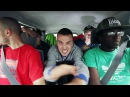 Ladislas Didoo Feat La Formule (Prod Tiwan)