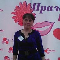 АнастасияПатронова