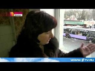 Ополчение ДНР сообщает о задержании участников украинской диверсионной группы