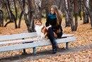Личный фотоальбом Эли Сарычевой