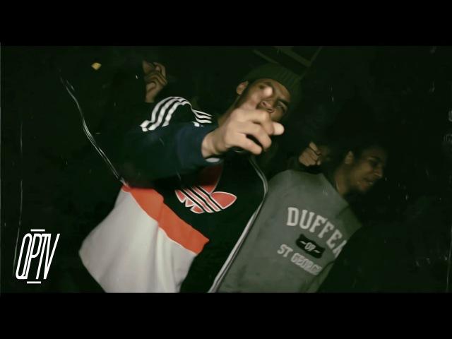 410 (BT, YS Rendo) - No Hook [Prod. QUIETPVCK] (Music Video)