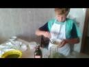 Видео Внук из Италии показал бабушке из Бердска как готовить песто Двенадцатилетний Даниэль Пау мечтает стать известным шеф по