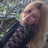 Elena Kykla