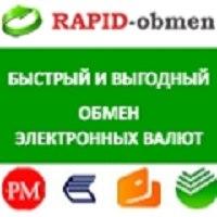 Обмен qiwi в bitcoin украина