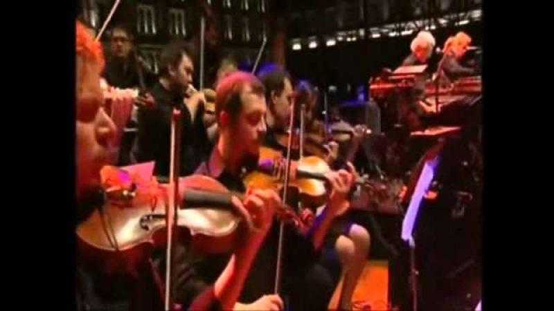 New Trolls Concerto Grosso I