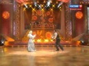 Танцы со звездами Сезон 2012 Кристина Асмус и Артем Лялин 17 11