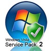 Windows Vista with Service Pack 2 / 2019