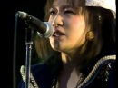 JUN TOGAWA YAPOOS TOUR - LIVE '85〜'86 / 10. 母子受精