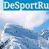 DeSportRu - сообщество любителей сноуборда