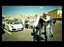 Витёк feat. SedoY - Power Racing (2010).flv