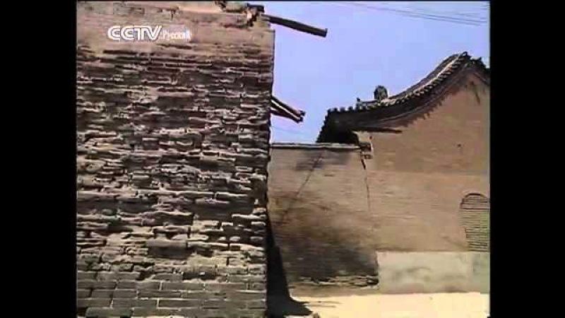 Справедливое кулачное искусство Синъицюань