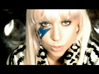 Lady Gaga - Just Dance (ft. Colby O'Donis)