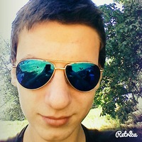 Валентин Шелест