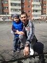 Фотоальбом Konstantin Blazhenkov