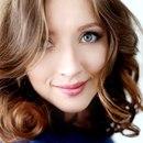 Личный фотоальбом Марии Шишковой