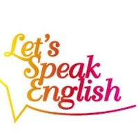English speaking practice for ielts