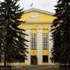 Гуманитарно-социальный институт - ГСИ