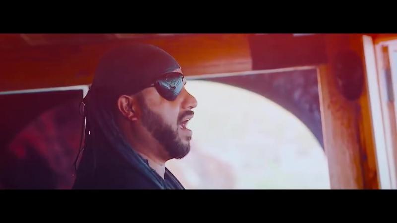 Bezhan Zafarmal ft Hojat Rahimi Vahdat Rahimi Nazanin OFFICIAL NEW AFGHAN SONG 2016 2017