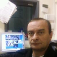 Эдуард Мамижев