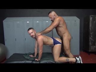 HQ GAY BI PICS&MOVIES * NEW! OwenPowers&AlessioRomero