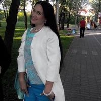 МаринаНиконова
