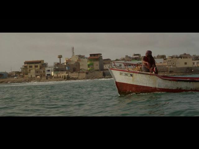 Shaniz feat. Blacko - Loin dici (Official Video)