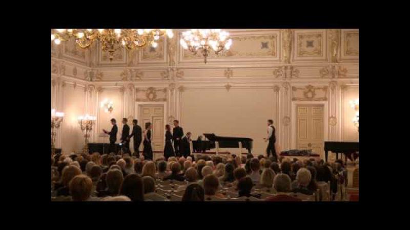 D.Puccini-scena is operi,,Djanni Skikki-16.05.2017-Maliy sal filarmonii
