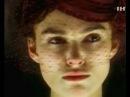 Анна Каренина 5 актрис один образ