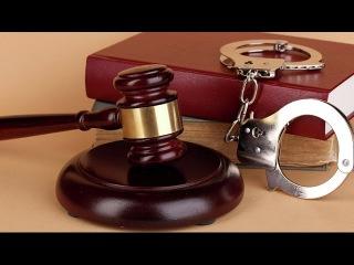 Олег Крысин получил реальный срок и многомиллионный штраф.