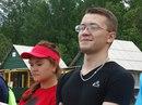 Личный фотоальбом Павла Тюменцева